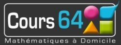 Cours 64